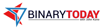 binary-today-logo