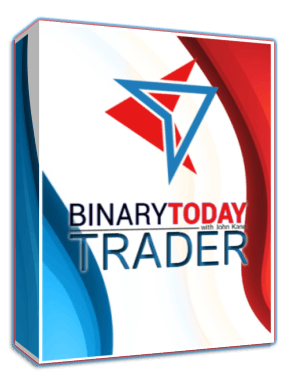 binary-today-trader-box-site
